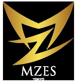 MZES(エムゼス)東京